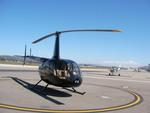 shibawankoさんが、カマリロ空港で撮影したObic Hericoptors R66の航空フォト(写真)