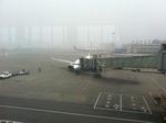 heinzさんが、成都双流国際空港で撮影した全日空 737-781の航空フォト(写真)