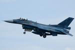 Scotchさんが、岐阜基地で撮影した航空自衛隊 F-2Aの航空フォト(写真)