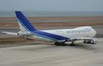 Koenig117さんが、中部国際空港で撮影したエアブリッジ・カーゴ・エアラインズ 747-281F/SCDの航空フォト(写真)