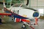 Scotchさんが、岐阜基地で撮影した航空自衛隊 T-1Bの航空フォト(写真)