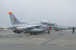 Scotchさんが、入間飛行場で撮影した航空自衛隊 T-4の航空フォト(写真)