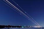 花巻空港 - Hanamaki Airport [HNA/RJSI]で撮影されたジェイ・エア - J-AIR [JLJ]の航空機写真