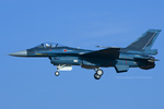 Scotchさんが、名古屋飛行場で撮影した航空自衛隊 F-2Aの航空フォト(写真)