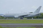 Scotchさんが、名古屋飛行場で撮影した航空自衛隊 767-2FK/ERの航空フォト(写真)