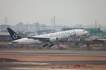 たろさんが、伊丹空港で撮影した全日空 777-281の航空フォト(写真)