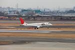 たろさんが、伊丹空港で撮影したジェイ・エア ERJ-170-100 (ERJ-170STD)の航空フォト(写真)