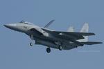 Scotchさんが、岐阜基地で撮影した航空自衛隊 F-15J Kai Eagleの航空フォト(写真)