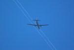 rjnsphotoclub-No.07さんが、静岡空港で撮影した航空自衛隊 YS-11-105Pの航空フォト(写真)