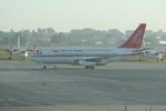 ぷのんさんが、プノンペン国際空港で撮影したロイヤル・クメール・エアラインズ 737-232/Advの航空フォト(写真)