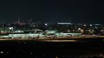 tsuna72さんが、福岡空港で撮影したトランスアエロ航空 747-412の航空フォト(写真)