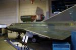 kanadeさんが、ヘルシンキ空港で撮影したフィンランド空軍 J35BS Drakenの航空フォト(写真)