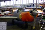 kanadeさんが、ヘルシンキ空港で撮影したフィンランド空軍 91D Safirの航空フォト(写真)