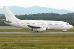 jun☆さんが、クアラルンプール国際空港で撮影したRPX・リパブリック・エクスプレス・航空 737-2K2C/Advの航空フォト(飛行機 写真・画像)