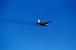 Gleimさんが、横田基地で撮影したアメリカ空軍 C-130H Herculesの航空フォト(写真)