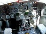 Gleimさんが、シドニー国際空港で撮影したカンタス航空 737-476の航空フォト(写真)