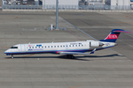 Scotchさんが、中部国際空港で撮影したアイベックスエアラインズ CL-600-2C10 Regional Jet CRJ-702の航空フォト(写真)