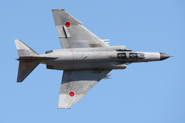 新田原基地 - Nyutabaru Airbase [RJFN]で撮影された航空自衛隊 - Japan Air Self-Defense Forceの航空機写真