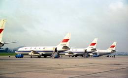 tsubameさんが、桂林両江国際空港で撮影した中国民用航空局 737-2T4/Advの航空フォト(飛行機 写真・画像)