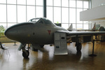ミリテール・ド・ペイエルヌ飛行場 - Aérodrome militaire de Payerne [LMSP]で撮影されたスイス空軍 - Swiss Air Forceの航空機写真