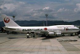 航空フォト   by さん  撮影1970年01月01日%s