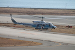 uhfxさんが、関西国際空港で撮影した海上保安庁 212の航空フォト(飛行機 写真・画像)
