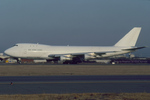 Scotchさんが、名古屋飛行場で撮影したエアー・ホンコン 747-121(A/SF)の航空フォト(写真)