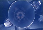 JAA DC-8さんが、伊丹空港で撮影したエアーニッポン 737-281/Advの航空フォト(写真)