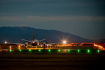 出雲空港 - Izumo Airport [IZO/RJOC]で撮影された日本エアコミューター - Japan Air Commuter [3X/JAC]の航空機写真