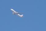 Dream Linerさんが、熊本空港で撮影した日本航空 777-246の航空フォト(写真)