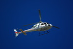 rjnsphotoclub-No.07さんが、静岡空港で撮影した静岡エアコミュータ AS355N Ecureuil 2の航空フォト(飛行機 写真・画像)