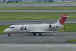 Scotchさんが、伊丹空港で撮影したジェイ・エア CL-600-2B19 Regional Jet CRJ-200ERの航空フォト(写真)