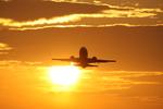 熊本空港 - Kumamoto Airport [KMJ/RJFT]で撮影されたANAウイングス - ANA Wings [EH/AKX]の航空機写真