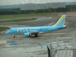 Dojalanaさんが、新千歳空港で撮影したフジドリームエアラインズ ERJ-170-100 (ERJ-170STD)の航空フォト(写真)