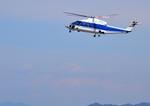 mojioさんが、静岡空港で撮影した日本法人所有 S-76Cの航空フォト(飛行機 写真・画像)