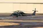 アイスコーヒーさんが、名古屋飛行場で撮影した航空自衛隊 UH-60Jの航空フォト(飛行機 写真・画像)