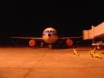 大連周水子国際空港 - Dalian Zhoushuizi International Airport [DLC/ZYTL]で撮影された中国北方航空 - China Northern Airlines [CJ/CBF]の航空機写真