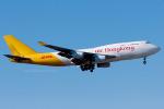 Scotchさんが、成田国際空港で撮影したエアー・ホンコン 747-467(BCF)の航空フォト(飛行機 写真・画像)