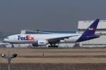 Scotchさんが、成田国際空港で撮影したフェデックス・エクスプレス 777-FS2の航空フォト(飛行機 写真・画像)