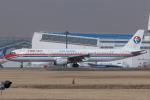 Scotchさんが、成田国際空港で撮影した中国東方航空 A321-211の航空フォト(写真)