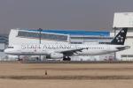 Scotchさんが、成田国際空港で撮影したアシアナ航空 A321-231の航空フォト(写真)