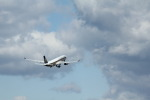アイスコーヒーさんが、中部国際空港で撮影したシンガポール航空 A330-343Xの航空フォト(飛行機 写真・画像)