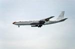 Gambardierさんが、羽田空港で撮影したスペイン空軍 707-331B(KC)の航空フォト(飛行機 写真・画像)