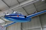 kanadeさんが、シュパイアー飛行場で撮影したフランス空軍 CM.170R Magisterの航空フォト(写真)