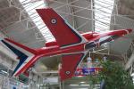 kanadeさんが、シュパイアー飛行場で撮影したドイツ空軍 Alpha Jet A/TSTの航空フォト(飛行機 写真・画像)