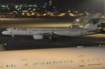 成田国際空港 - Narita International Airport [NRT/RJAA]で撮影されたニューギニア航空 - Air Niugini [PX/ANG]の航空機写真