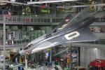 kanadeさんが、シュパイアー飛行場で撮影したオーストリア空軍 J35Oe Drakenの航空フォト(写真)