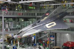 kanade/Ryo@S.O.R.A.さんが、シュパイアー飛行場で撮影したオーストリア空軍 J35Oe Drakenの航空フォト(飛行機 写真・画像)