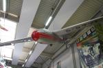 kanadeさんが、ジンスハイム滑空場で撮影した不明 L-13 Blanikの航空フォト(写真)