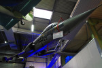 kanadeさんが、ジンスハイム滑空場で撮影したドイツ空軍 F-104G Starfighterの航空フォト(飛行機 写真・画像)